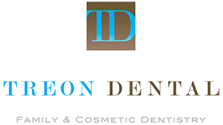 Treon Dental - Family & Cosmetic Dentistry